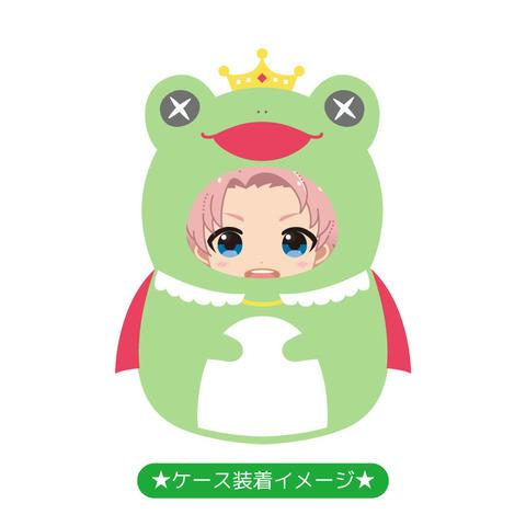 SideM_kigurumi_badge_02_daigo_b