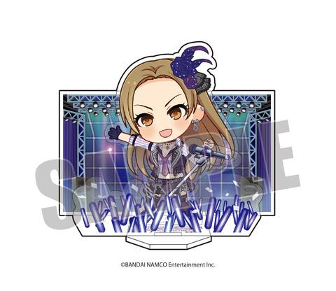 6_ryo_sample