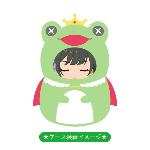SideM_kigurumi_badge_01_soichiro_b