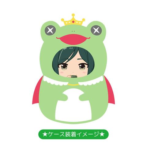 SideM_kigurumi_badge_01_kuro_b