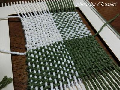 手織り (6)