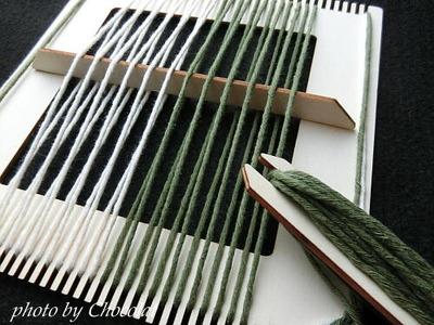 手織り (2)