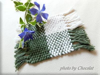手織り (8)