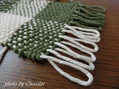 手織り (7)