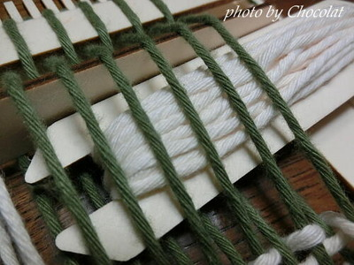 手織り (5)