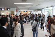 2010-10-18空港