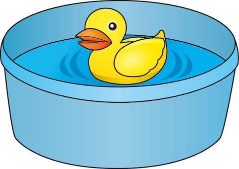 bath_a12