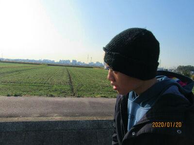IMG_8506