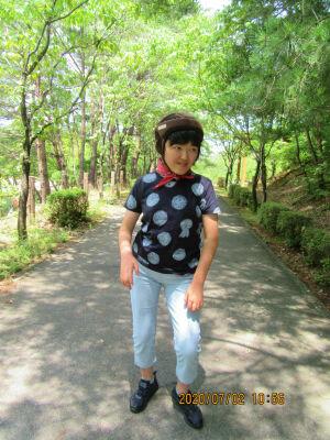IMG_0934