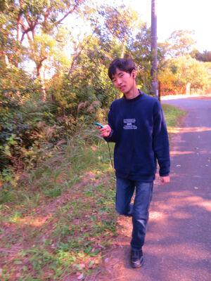 IMG_2770
