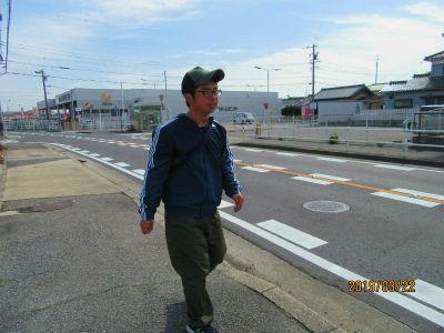 IMG_3246