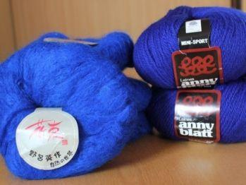 yarn6