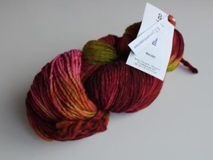 malabrigoworsted1