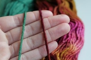 riosworsted