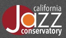 CJC-logo1