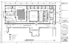 2017_Floor_Plan