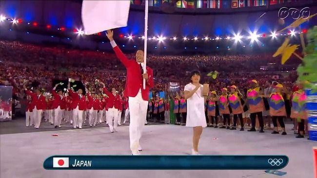 【朗報】オリンピック、楽しかった