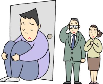 今後「パラサイト世帯」が日本の大きなリスクに。彼らはこれからどう生きるのか・・・