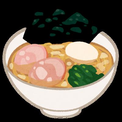 日本人「ラーメンもカレーもアレンジされてるからもう和食!!!」