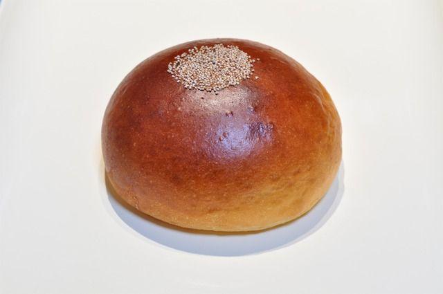 パン屋で絶対に買わないパンwwwwww