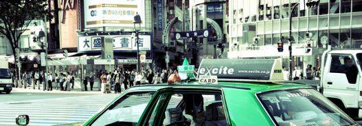 外国人「日本人はマジでめちゃくちゃ進んでる!」 世界がとにかく欲しがる日本にあるものがこれらだよ!