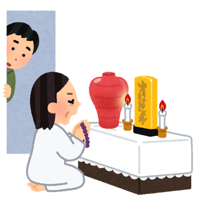 【悲報】奈良県天理市「天理教のイメージを払拭したい...せや!」→結果wwww