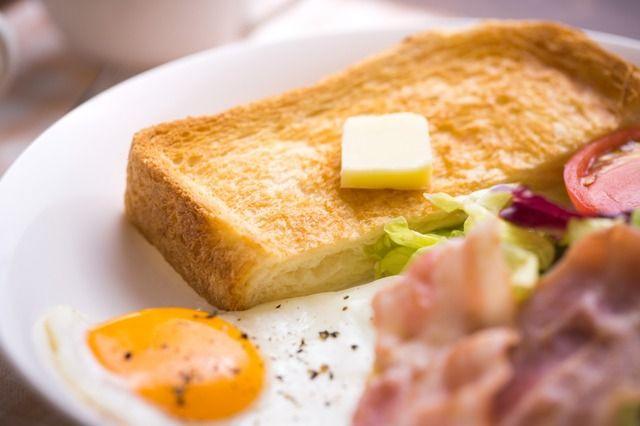 ヨーロッパで「バター危機」深刻化…マーガリンに切り替えていけ(´・ω・`)