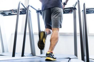 【驚愕】173cm 120kg 体脂肪33%俺「スポーツジムで痩せるよ!」→1年後wwwwwwwwwww