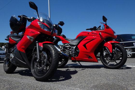250ccのバイク欲しいんやけど何買えば良いンゴ?