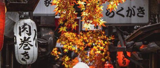 外国人「こんなに人口が多いのに清潔だとは」 日本の治安、街の清潔さがよくわかる写真に海外が驚き!
