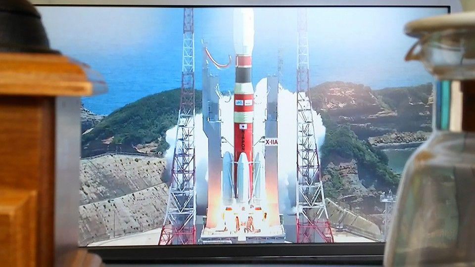 下町ロケットの画像 p1_28