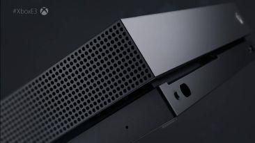 Yahoo!ニュース 「次世代XboxはPS5(仮)よりハイパフォーマンスに?複数の情報源から確認」
