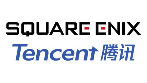 スクウェア・エニックス、中国大手のテンセントと「戦略的提携関係」を構築することで合意、新規IPに基づくAAAタイトルの共同開発などを発表!