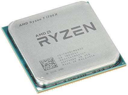 AMD「俺のCPUの速度がおかしいって遅すぎるって事だよな…?」