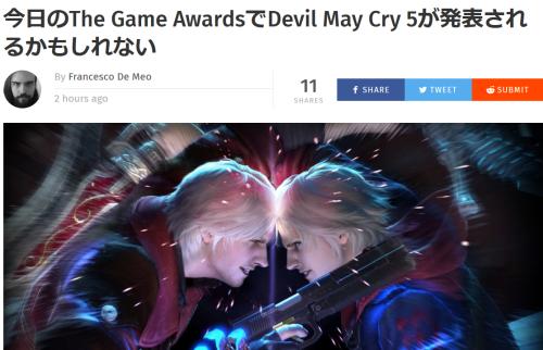 000046