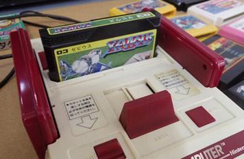 多感な10代にプレイしたゲームの面白さを成人後のゲームが超えるのは不可能だよな?