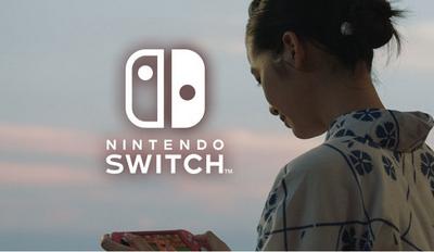【速報】「4K対応の新型Nintendo Switchは来年発売か」 今度は米大手Bloombergが報じる