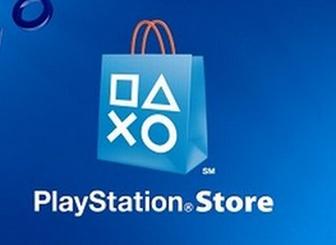 PSVitaストアから応募券と3千円以上の購入でPS4やPS4半額購入権を50名にプレゼントするキャンペーンがスタート!!