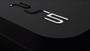 【噂】PS5のGPUはRTX2080並みに強力らしい ソースは小町