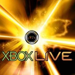 PS+のフリープレイと比べてXboxLiveの無料配信ゲーがショボいのだが