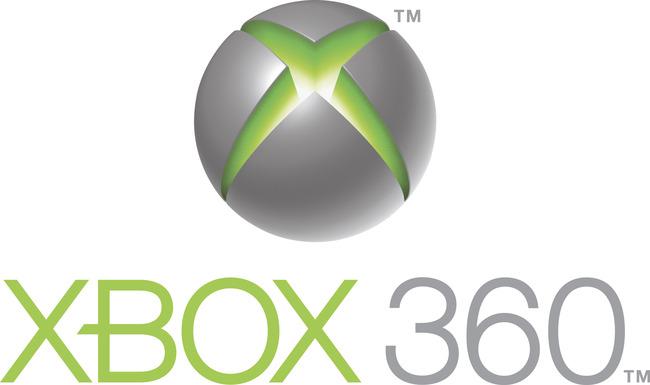 今思えば XBOX360 のソフトって凄かったと思う