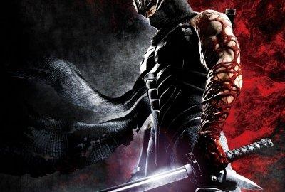 本当の忍者をテーマにしたゲーム面白そうかな