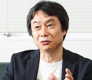 任天堂・宮本茂氏「VRはまだ早い、うちは手を出しません」←謎の勢力「老害!業界の敵!」←ミヤホンが正しかったわけだが