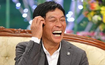 【朗報】明石家さんま(65歳)、Nintendo Switchを購入