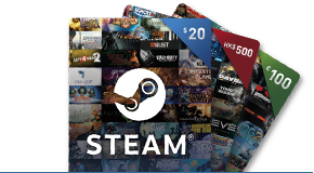 steamcards_promo_02