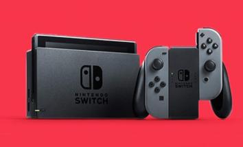 【衝撃】Nintendo Switch、PS2の勢いを超える!PS4は後発のSwitchさんに追い抜かれる模様(*グラフあり)