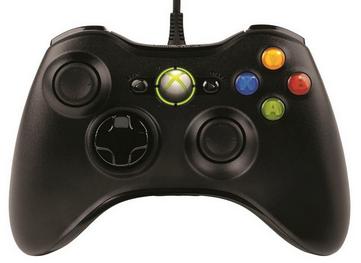 ゲームの歴史上、最も美しいコントローラーってどれ?