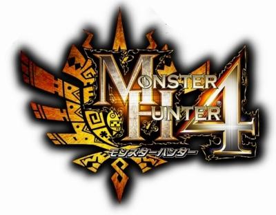 日本ゲーム大賞は「MH4」「妖怪ウォッチ」で3DSがツートップ独占! 反応まとめ