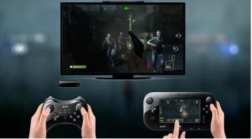 UBIソフト 「WiiUは早く値下げすべき」