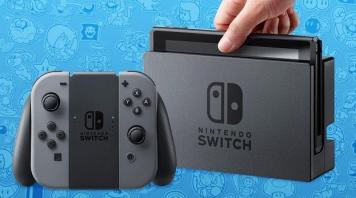 【神動画】IGN Japanが動画で解説してくれる『Nintendo Switchと過ごした48時間』がめちゃくちゃ参考になる件www ジョイコンのラグについても言及